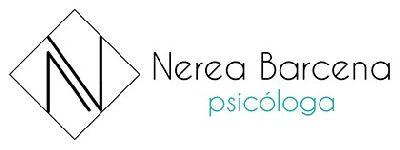 Bárcena Psicólogos