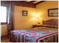 Hotel Hotel Artetxe