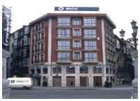 Hotel Meliá Confort Arenal